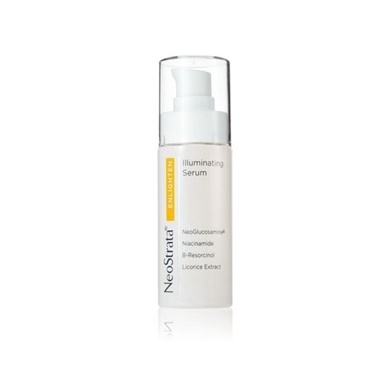 Neostrata  Enlighten Illuminating Serum 30ml Renksiz